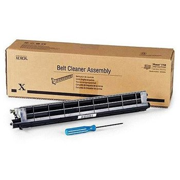 Belt Cleaner Assembly Xerox Phaser 7750 100000 pag. 108r00580