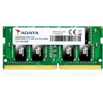 Adata Premier Series DDR4, 8GB, 2400MHz SO-DIMM