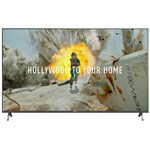 Televizor Panasonic TX-49FX700E UHD SMART LED, 124 cm