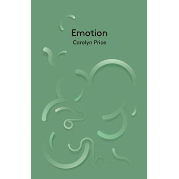 Emotion (Key Concepts in Philosophy)