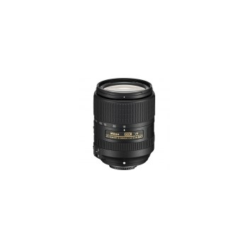 Nikon AF-S DX NIKKOR 18-300mm f/3.5-6.3G ED VR NEW