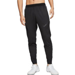 Pantaloni barbati Nike Dri-FIT Strike CD0566-010