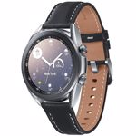 Smartwatch Samsung Galaxy Watch 3 41mm Wi-Fi Silver