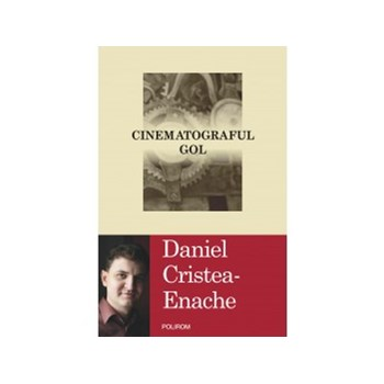 Cinematograful gol (ebook)
