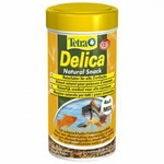 Tetra Delica Mix - 100ml