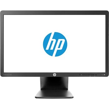 HP Monitor LED EliteDisplay E201,20'' LED 1600 x 900