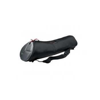 Manfrotto MBAG80PN - husa trepied pt seria 190X