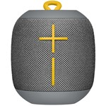 Boxa portabila Ultimate Ears Wonderboom Stone, Gri