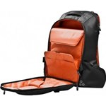 Rucsac Laptop Everki Beacon 18 Black glekp117nbkct