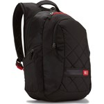 """Case Logic 16"""" Laptop Backpack - Notebook carrying"""