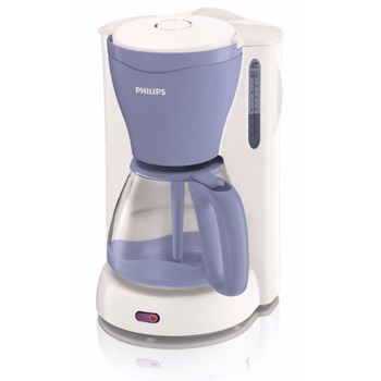 Cafetiera Philips HD7562/40