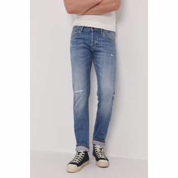 Pepe Jeans - Jeansi Stanley Works