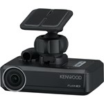 Camera video auto KENWOOD DRV-N520