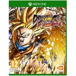 Dragon Ball FighterZ Xbox One