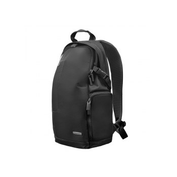 Samsonite Fotonox Photo Backpack 150 negru - rucsac foto
