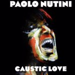 Caustic Love - Vinyl