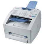 Fax Brother 8360PZK1