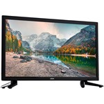 UTOK U32HD8, Televizor LED, High Definition, 80 cm