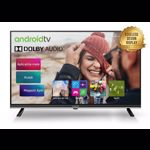 Televizor LED 81 cm Allview 32ATS5500-H HD Smart TV 32ATS5500-H
