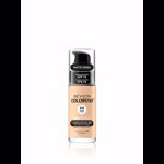 Revlon ColorStay With Pump makeup combination/oily skin180 Sand Beige 30ml