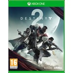 Destiny 2 Xbox One