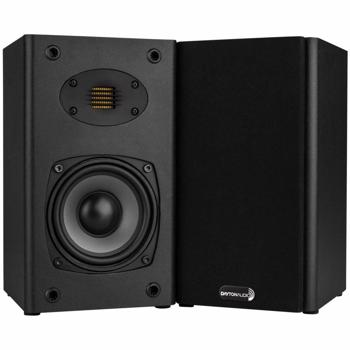 Boxe Dayton Audio B452-Air