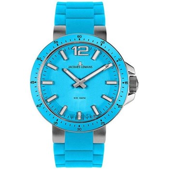 Ceas Jacques Lemans SPORTS 1-1709L Milano