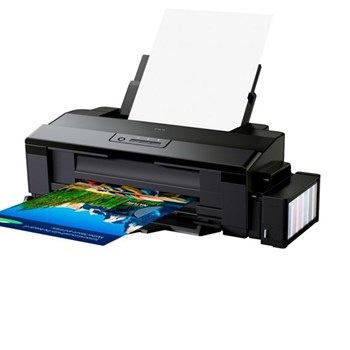 Imprimanta Foto Epson ITS L1800 A3 c11cd82401