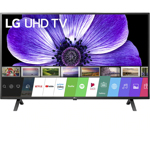 Televizor LED 108cm LG 43UN70003LB 4K UltraHD Smart TV 43UN70003LA