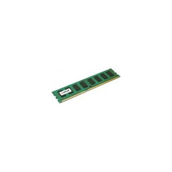 Memorie Server Micron Crucial 4GB DDR3 1600MHz CL11 RDIMM ct51272bb160b