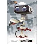 Figurina Amiibo R.o.b. famicom colors no. 54 super smash