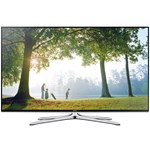 Televizor Smart 3D LED Samsung, 80 cm, 32H6200, Full HD
