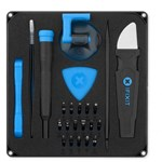 Kit instrumente service iFixit Essential Electronic Toolkit 2.1, 16 bits, EU145348-2