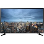 "Samsung LED TV UE48JU6000 48"" 4Κ Ultra HD Smart"