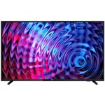 Televizor Smart LED Philips, 80 cm, 32PFS5803/12, Full HD, Clasa A+