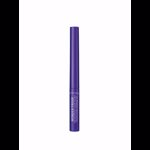 Tus de ochi lichid Rimmel London Wonder'Proof 24H Waterproof 004 Deep Purple , 1.4 ml