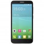 Telefon Alcatel One Touch Idol 2 Dual SIM 16GB Chocolate