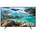 Samsung UE43RU7102, SMART TV LED, 4K Ultra HD, 108 cm