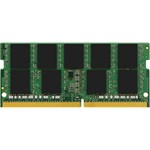Memorie laptop Kingston 4GB DDR4 2400MHz CL17 1.2V