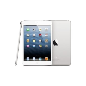 Apple iPad Mini Cellular 16GB, 3G, Wi-Fi - alb