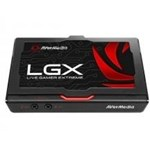 AVerMedia Video Grabber Live Gamer EXTREME, USB 3.0, FullHD 60 FPS, Recentral 2