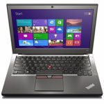 Laptop second hand ThinkPad X250 Intel Core i5-5300U 2.30GHz up to 2.90GHz 8GB DDR3 500GB HDD 12.5inch HD Webcam