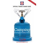 Camping Touring & Holiday Parks 2013