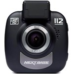 Camera video auto Camera Auto DVR HD Nextbase 112