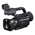 Sony PXW-X70 - camera video profesionala