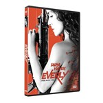 Everly / Everly