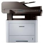 MULTIFUNCTIONAL LASER SAMSUNG PROXPRESS SL-M3870FW