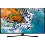 Samsung Televizor LED 55NU7402, Smart TV, 138 cm, 4K Ultra HD