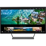 "Monitor LED IPS HP Pavilion 32 V1M69AA, 32"", Quad HD, 60Hz, negru"