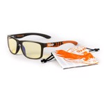 Ochelari gaming Gunnar Tom Clancy's The Division 2 Intercept